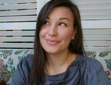 МаринаЕгорова