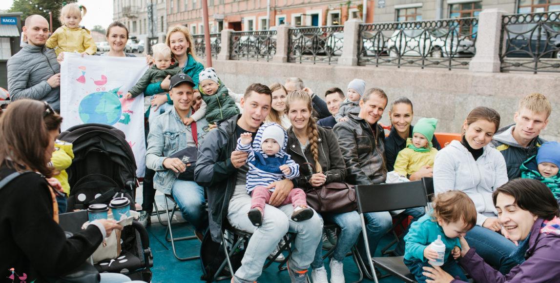 Прогулка-экскурсия по Неве с Мамаход Москва