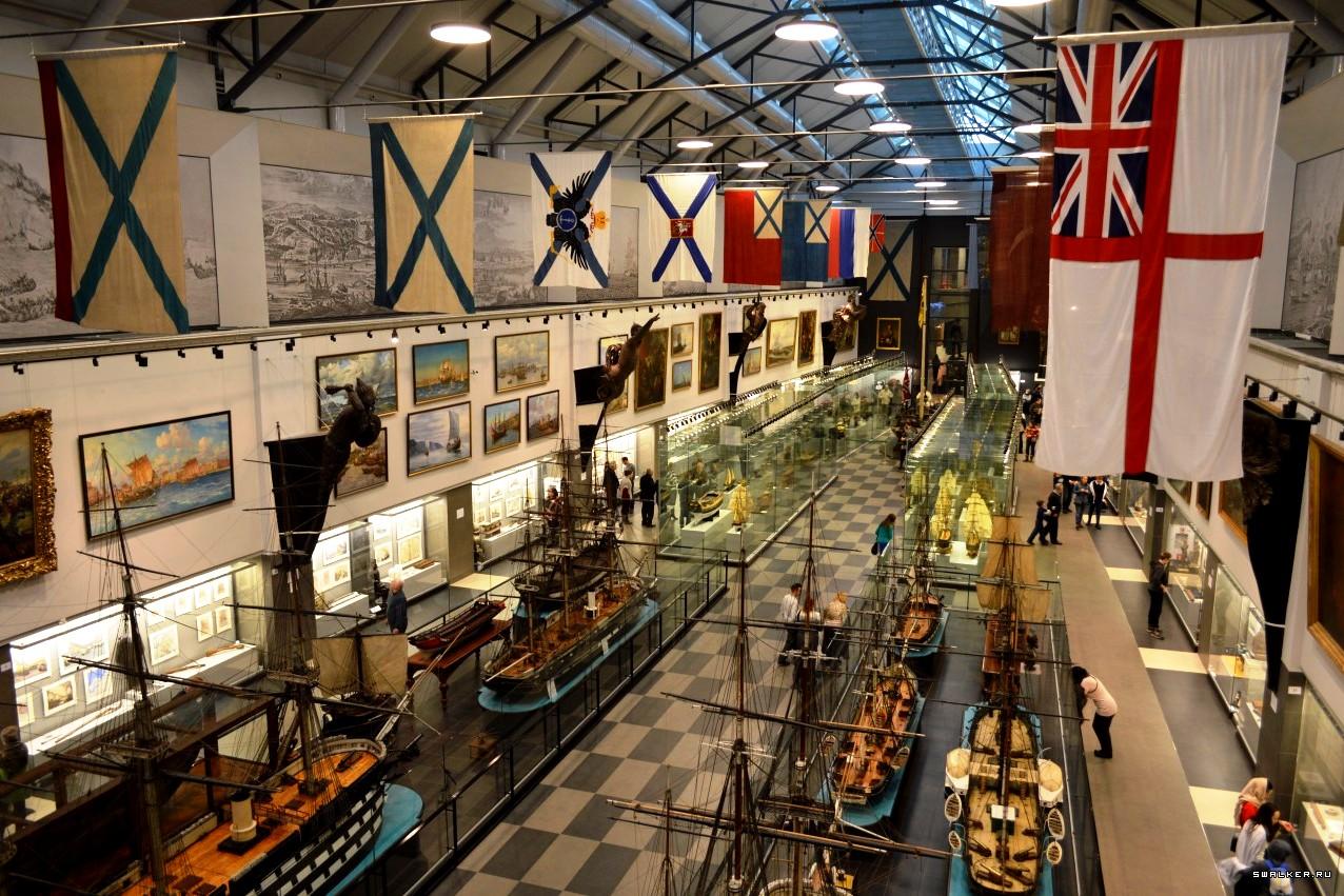 Работы часы военно стоимость морской музей выкуп недолгий прикольный получасовой