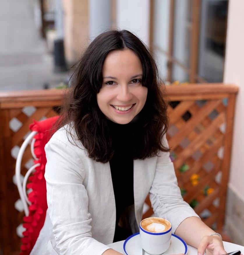 Бесплатная онлайн-встреча с психологом «Мамин декрет: право на счастье»